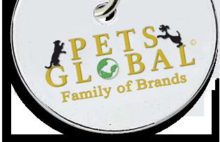 Pets-Global